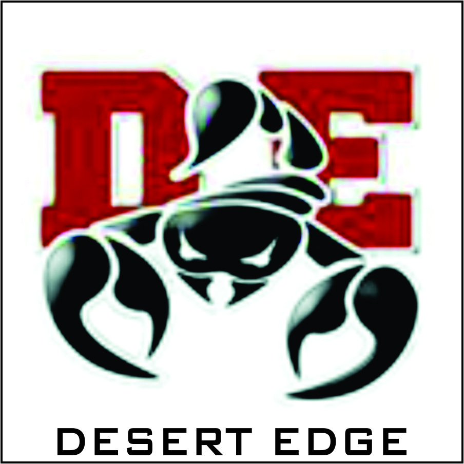 desert-edge-named.jpg