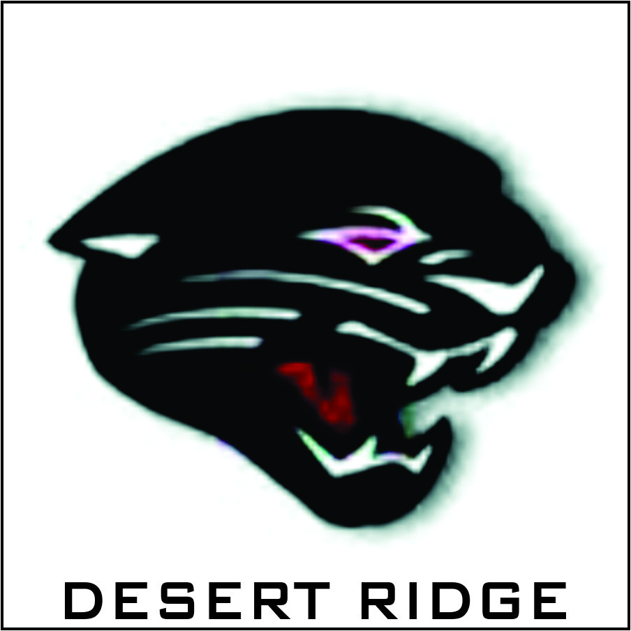 desert-ridge-named.jpg