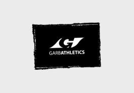 garb-athletics-logo.png