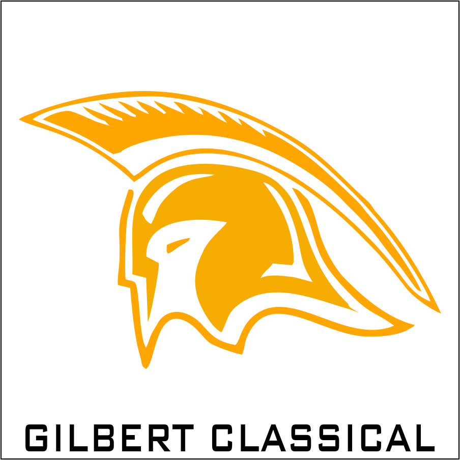 gilbert-classical-named.jpg