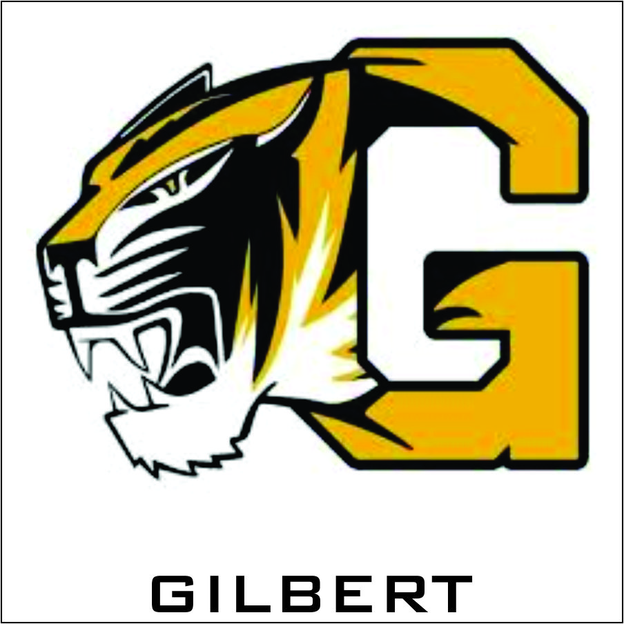 gilbert-named.jpg