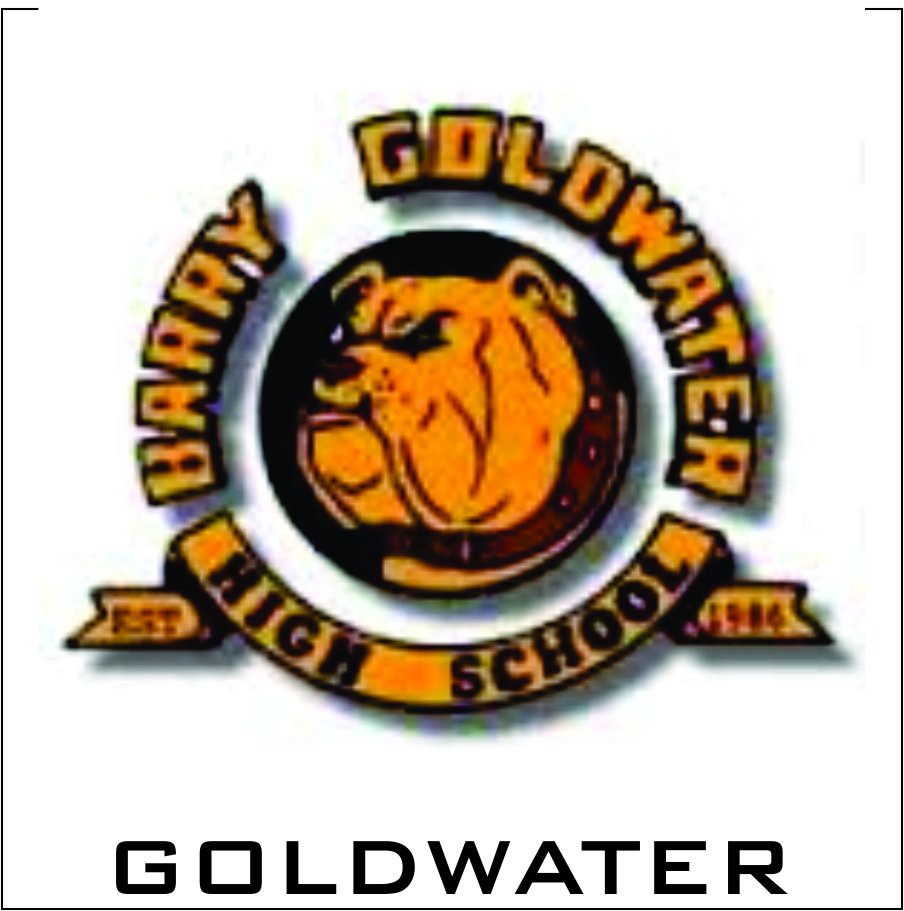 goldwater-named.jpg