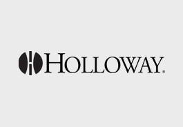 holloway-edited-1.png