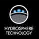 hydrosphere.png.png