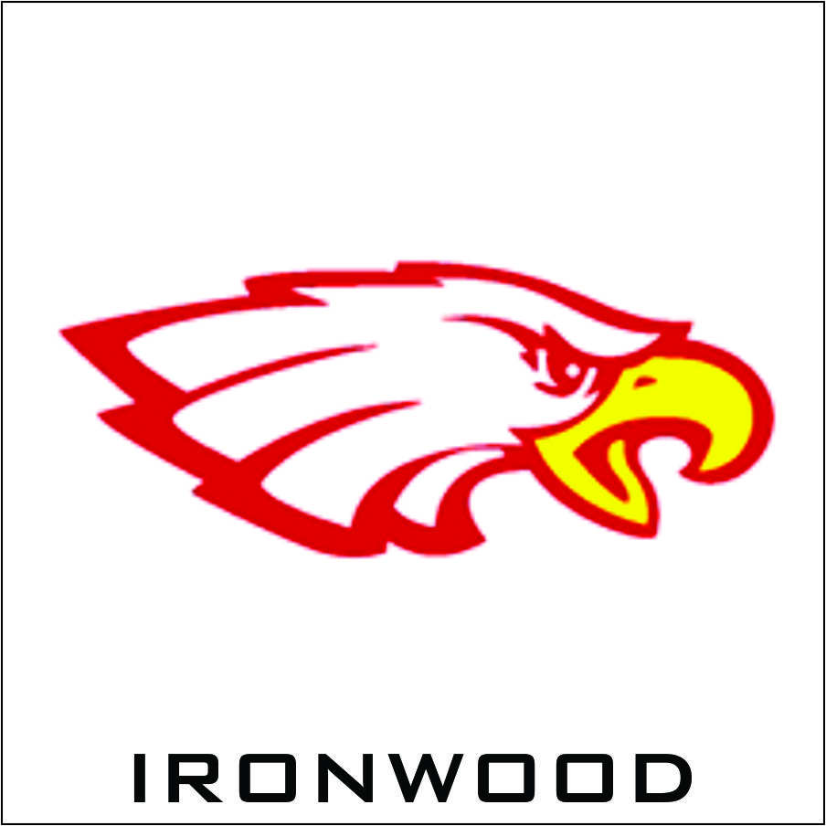 ironwood-named.jpg