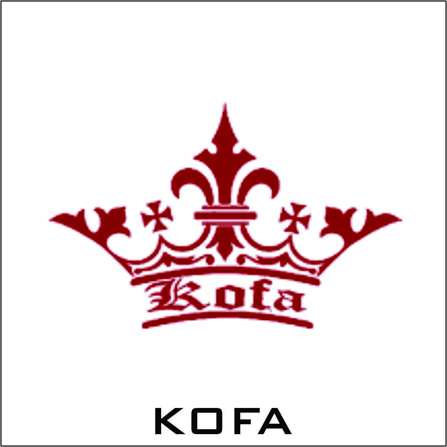 kofa-named.jpg