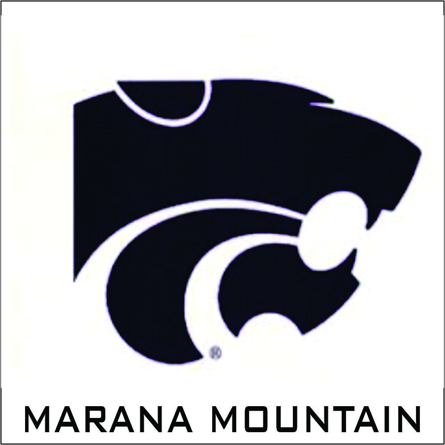 marana-mountain-named.jpg