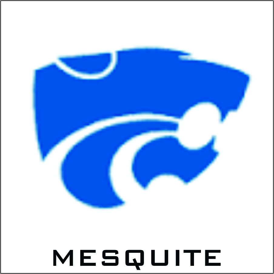 mesquite-named.jpg