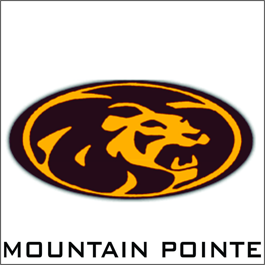 mountain-pointe-named.jpg
