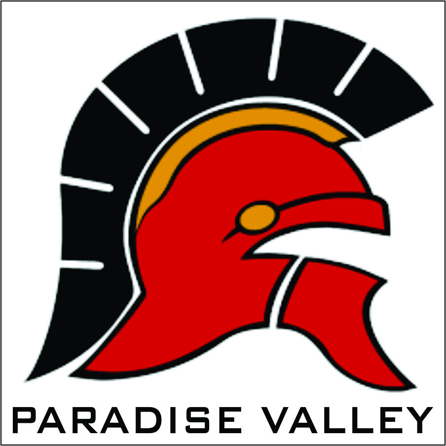 paradise-valley-named.jpg