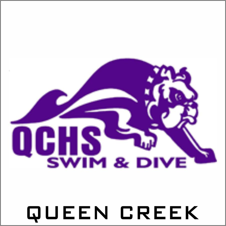 queen-creek-named.jpg