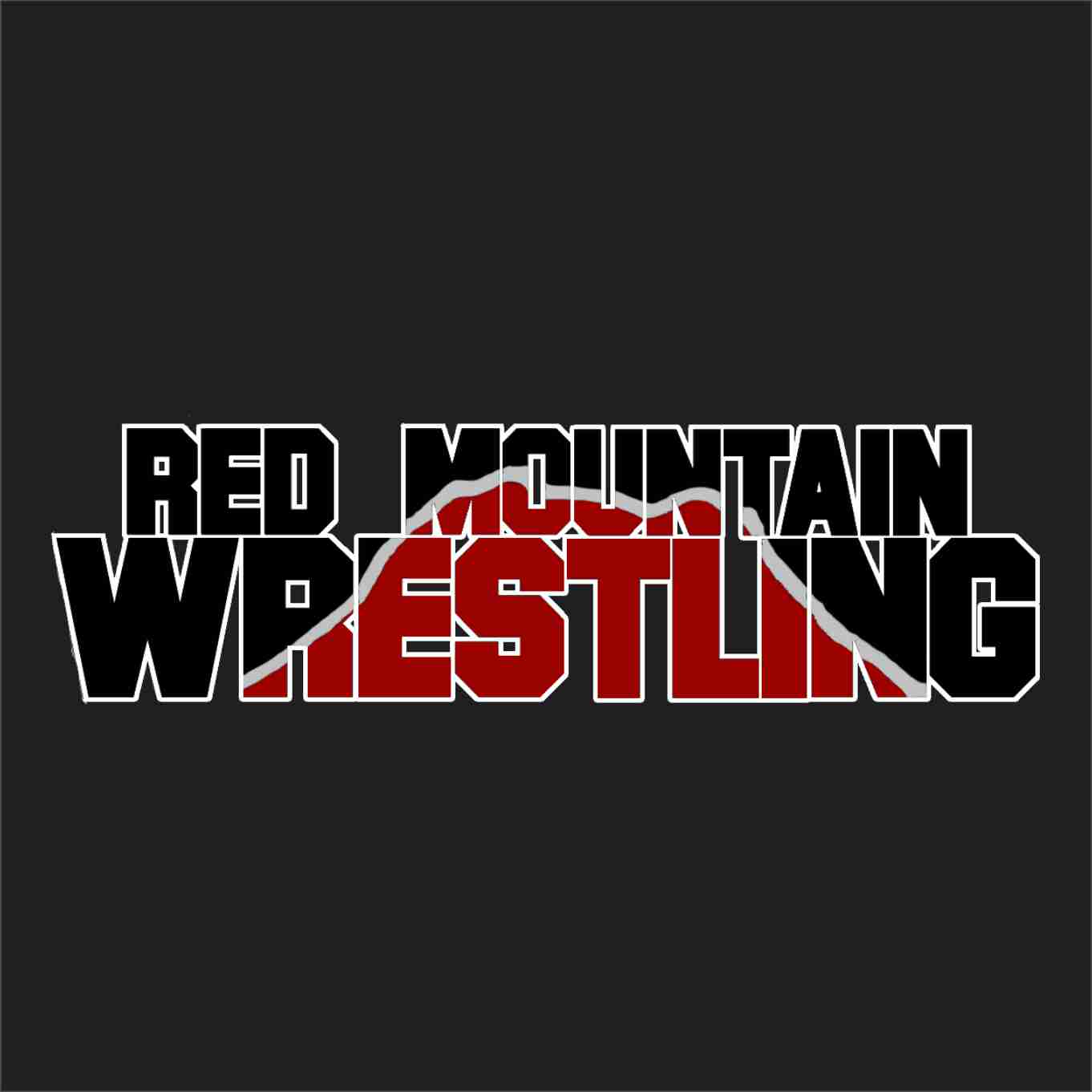 red-mountain-wrestling-store-button.jpg