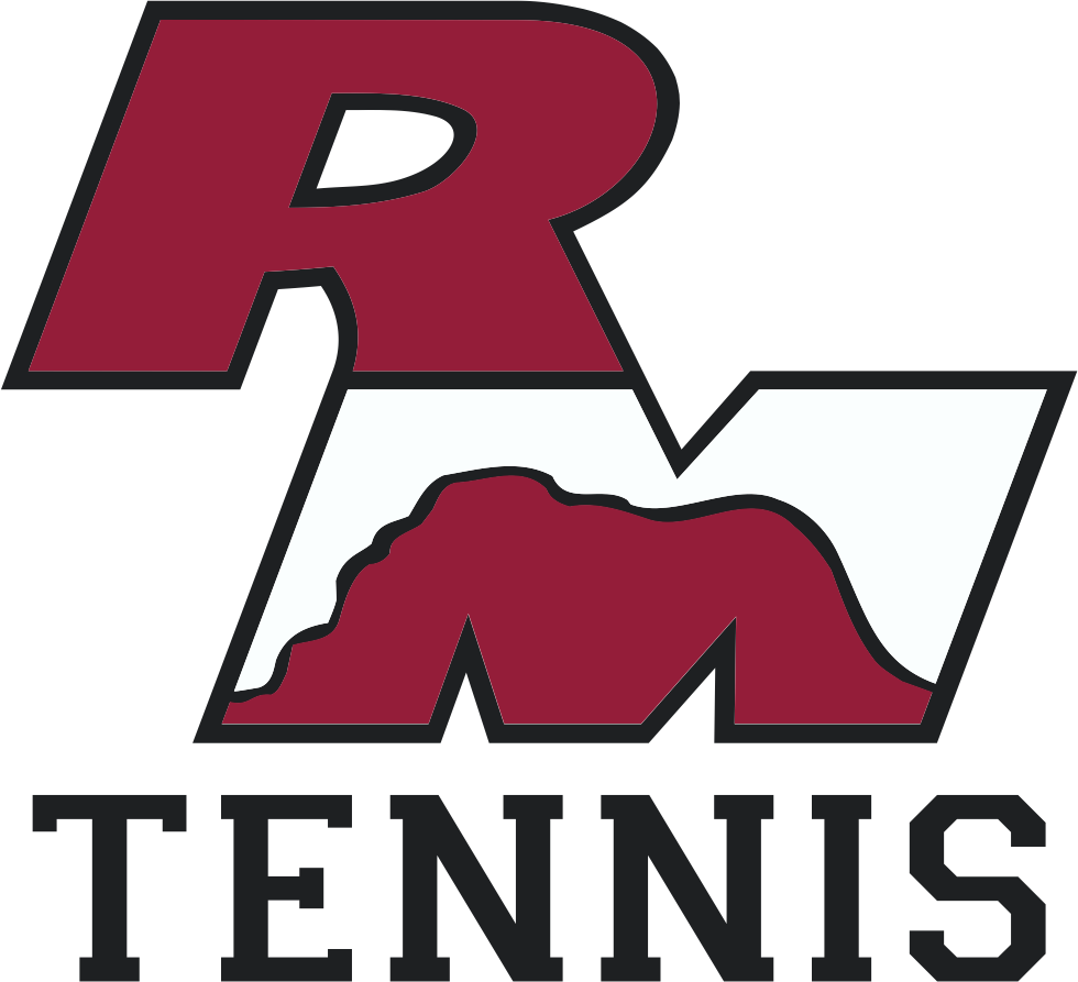 rm-tennis-on-white-.png