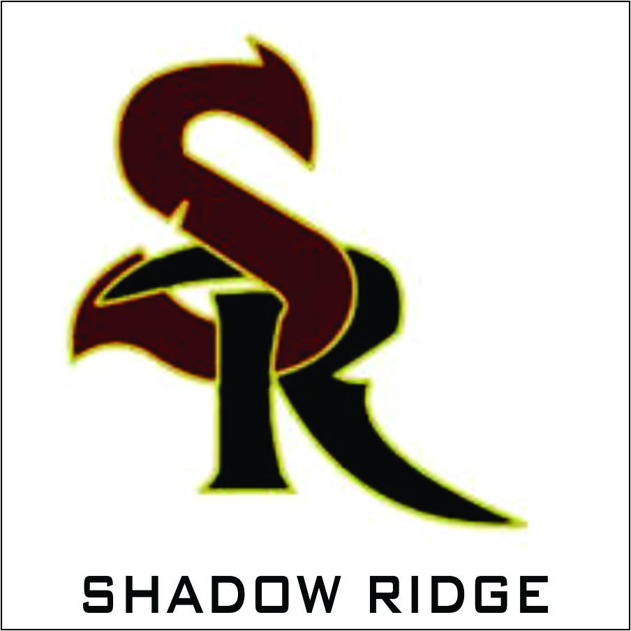 shadow-ridge.jpg