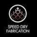speed-dry-fabrication.jpg
