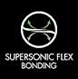 supersonic-flex-bonding1.jpg