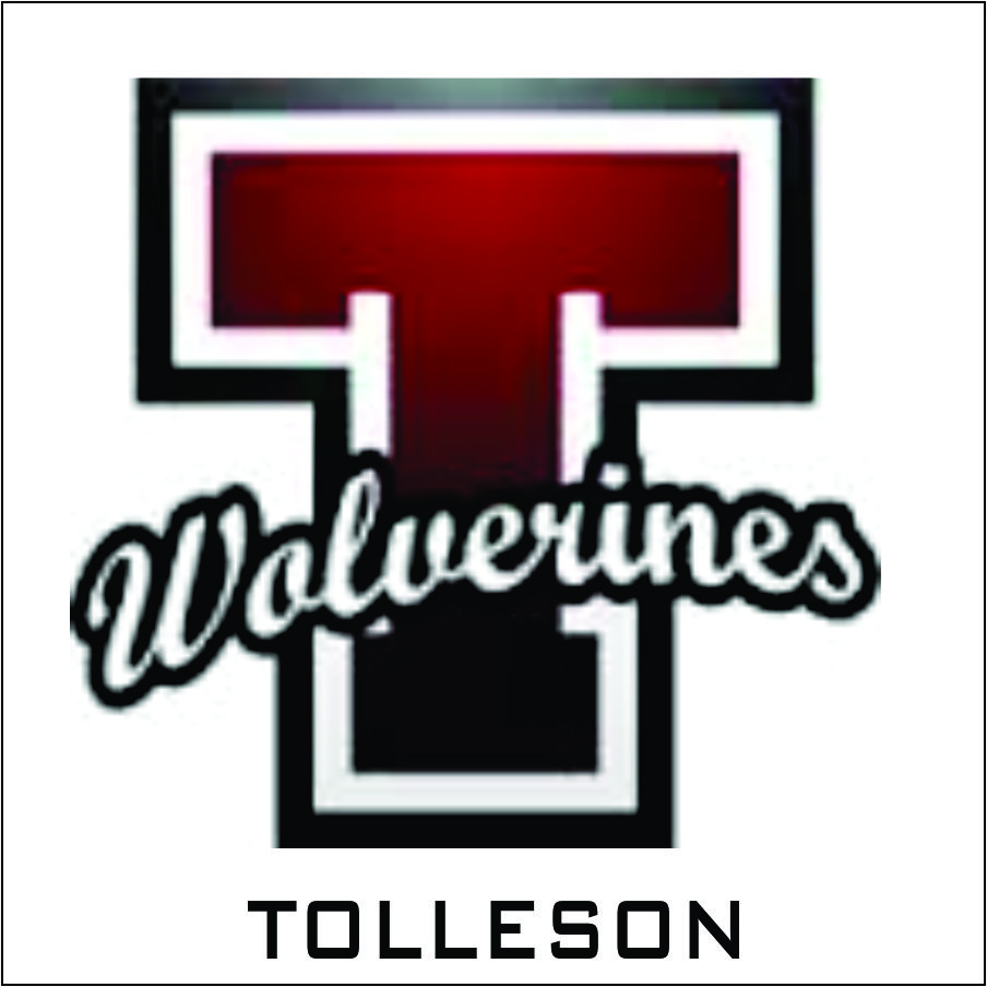tolleson-named.jpg