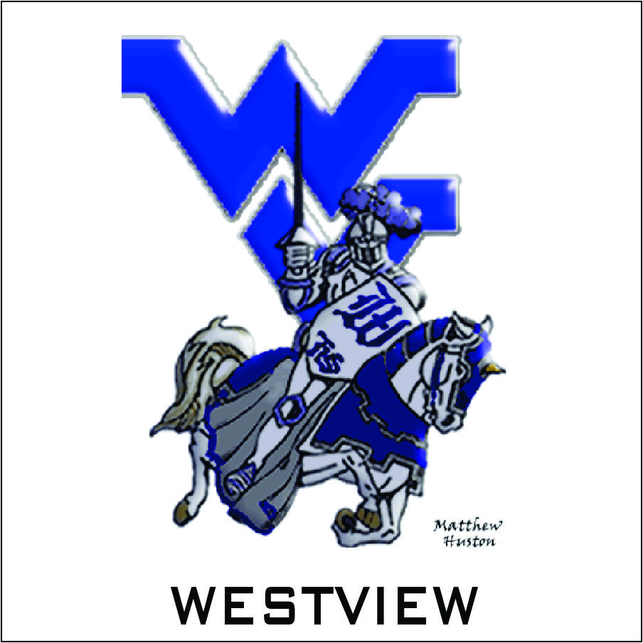 westview-named.jpg