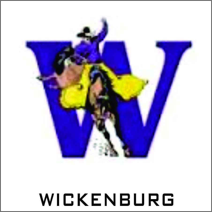 wickenburg-named.jpg