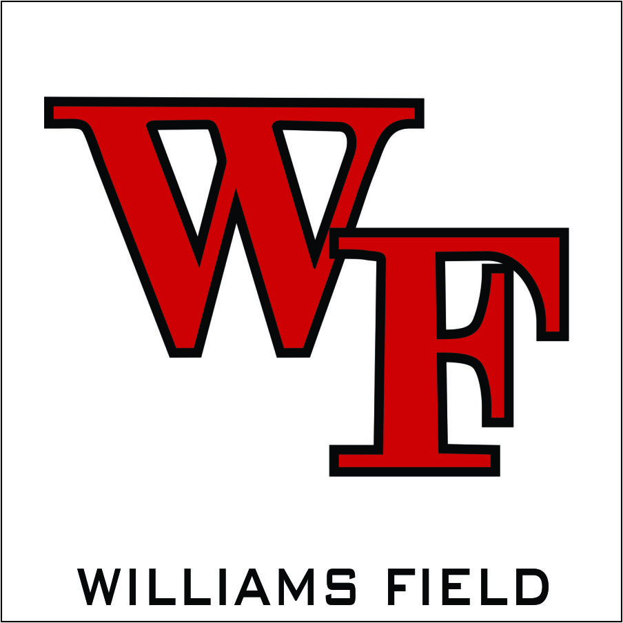 williams-field-named.jpg