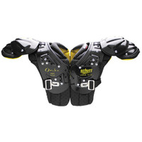 Schutt Y Flex 2.0 All Purpose Shoulder Pads (Price depending on size)