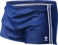 TYR Poly Mesh Trainer