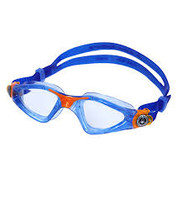 Aqua Sphere Jr Kayenne Youth Goggles Clear Lens