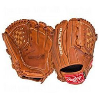 "Rawlings REVO Solid Core Technology 9SC117 CD 11.75"" Glove (Right Hand Throw Only)"