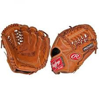 "Rawlings REVO Solid Core Technology 9SC12CS 11.25"" Glove (Right Hand Throw Only)"