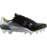Under Armour Speed Form Football Cleats