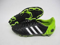 Adidas Questra TRX FG Youth