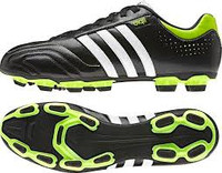 Adidas Questra TRX FG Adult