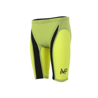 MP Michael Phelps Men's Xpresso