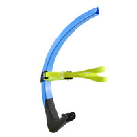MP Michael Phelps Focus Snorkle Small Fit