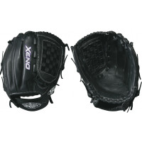 "Louisville Slugger Xeno Series Softball Infield Glove 12"" (Right Hand Throw Only)"
