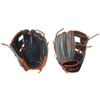 """Wilson A2000 CC1GM Infield Glove 11.75"""" (Right Hand Throw Only)"""