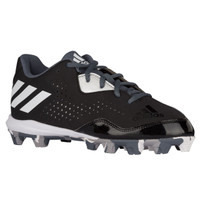 Adidas Wheelhouse 4 Kids Baseball/Softball Cleats