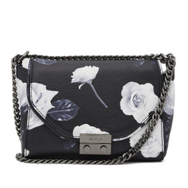 RAMONA CROSS BODY BAG