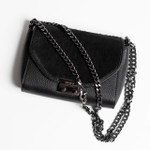 DASHA CROSS BODY BAG