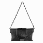 FREDA SHOULDER BAG  (SOLD OUT)