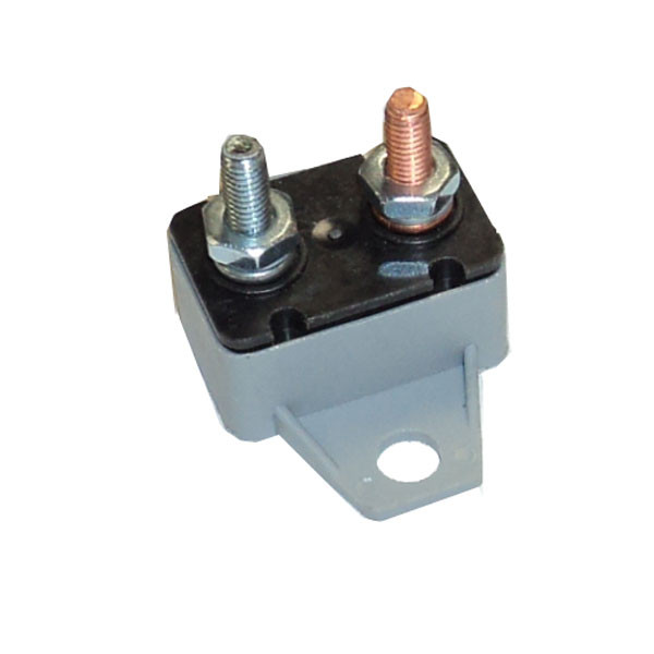 Minn kota trolling motor part circuit breaker 50amp for 50 amp circuit breaker for trolling motor
