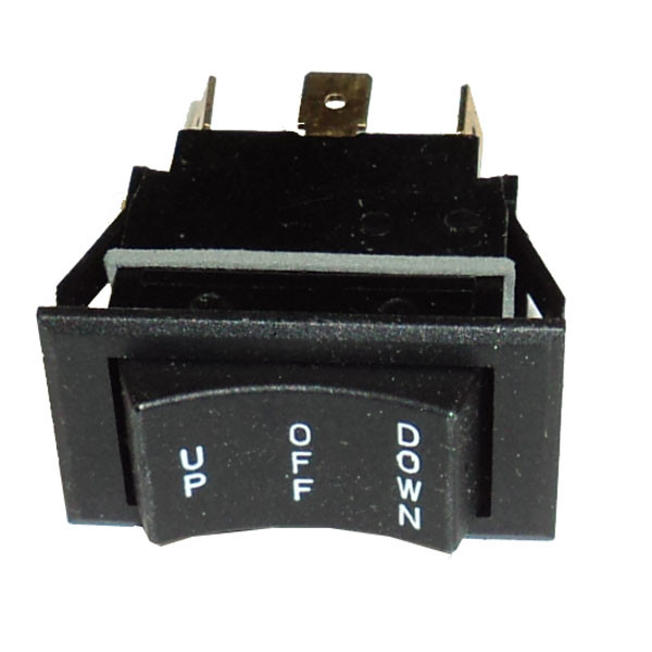 Minn Kota Trolling Motor Part Switch Control Anchor