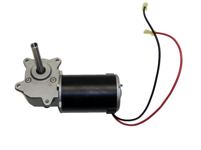 Cannon Downrigger Parts : Cannon downrigger part  motor gear housing assy