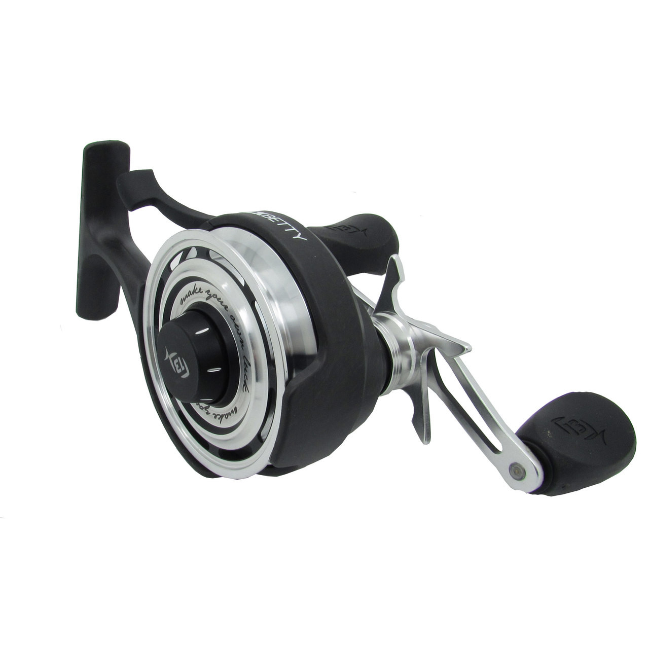 13 fishing freefall reel for 13 fishing freefall