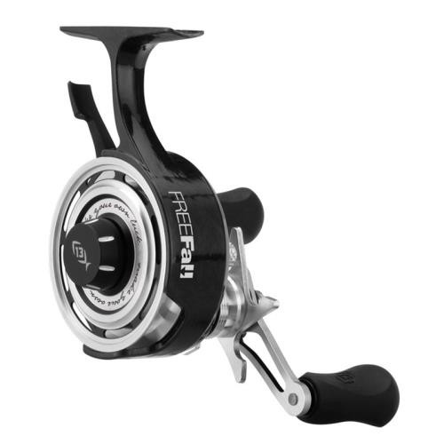 13 fishing black betty freefall best price for 13 fishing black betty