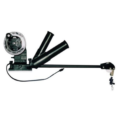 Walker Sportsman 2 Electric Downrigger with Auto Stop FROM