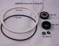 Minn Kota Seal Kit (50-70#)