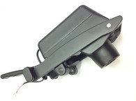 Motor Guide Wireless Transmission Assembly