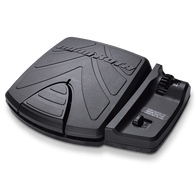 Minn Kota PowerDrive Bluetooth Foot Pedal