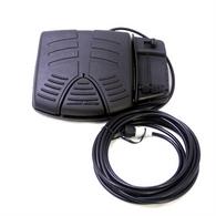 Minn Kota PowerDrive V2 Corded Foot Pedal